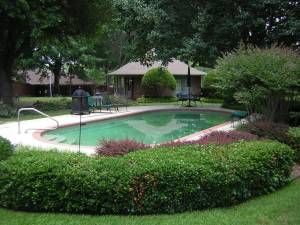 $975 (Bills Paid) Guesthouse for Traveling Medical (South Tyler)