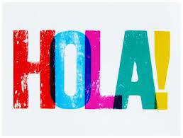Looking to Learn Practice Spanish  Experienced Tutor Available   Bryan College Station