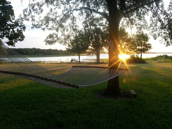 3br - 1575ft sup2  - Weekend Get-away  Lake House Rental  Lake Tawakoni  Texas