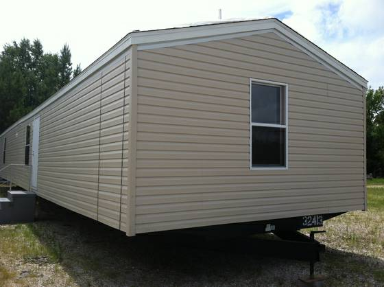 x0024 29900   3br - 1054ft sup2  - BRAND NEW HOME ONLY 29 900  Lufkin