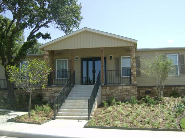 - $1  4br - NEWUSED MANUFACTURED HOMES--MODULAR HOMES AND OFFICES (ANYWHERE)