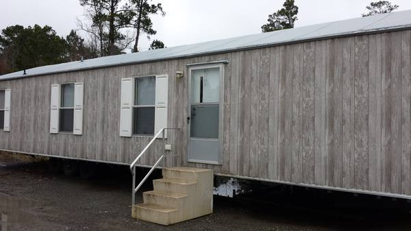x002422500  2br - 800ftsup2 - 2 Bed 1 Bath Mobile Home For Sale  (Any)