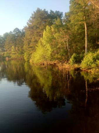 - $175000 Prime Waterfront Home Site (Palo Gaucho Hideaway)