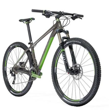 2013 Trek Stache eight AMAZING deal  Trade  -   x0024 800  Nacogdoches
