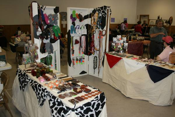 Crafts  amp  Car Exhibitors Needed  Wellborn  Tx