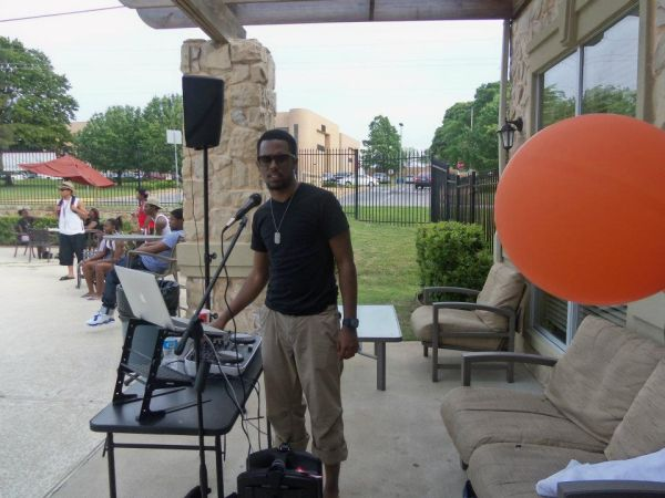 Need entertainment for your party   East Texas