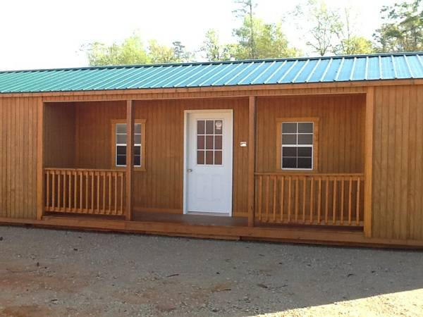 Graceland Cabins Youre Approved (8111 St Hwy E 31 Tyler Texas 75705)