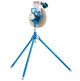 Jugs Pitching Machine M1400 Jr -   x0024 800  Mount Pleasant