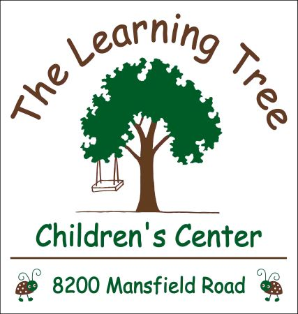 Accepting Applications  The Learning Tree  8200 Mansfield road