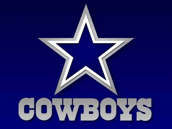Dallas vs Raiders - $1 (Cowboy Stadium)