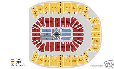 2 George Strait Jason Aldean Tickets Bossier City -  500  Greenville