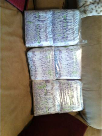 Diapers -   x0024 20  Nacogdoches