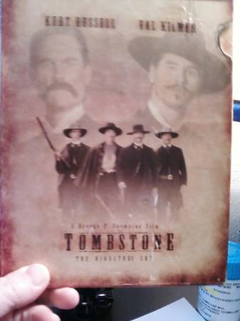 movies and 2 new cases -   x0024 20  Pittsburg  TX