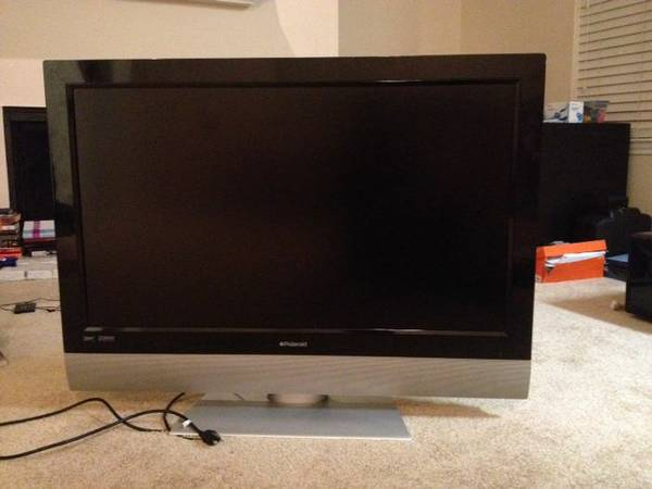 42  Polaroid TV  -   x0024 100  Addison  TX