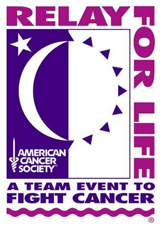 Relay for Life Garage Sale April 6th (Tyler)