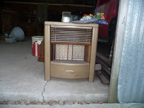 Dearborn heater grates for sale