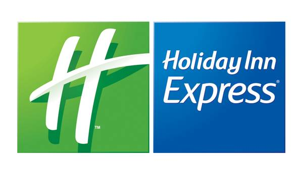 Hotel Front Desk  Part Time  Holiday Inn Express Athens