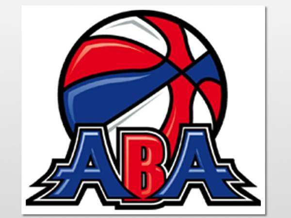 7 17-7 31  ABA Professional Texarkana Panthers Basketball Tryouts  Ashdown  AR