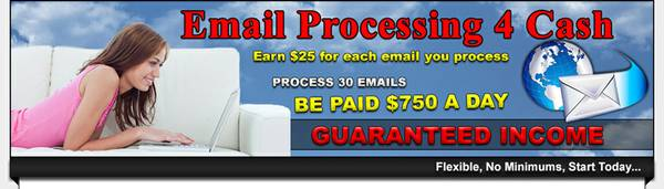 Newbies Wanted   A Program Designed Just For YOU  Cash Paid Daily