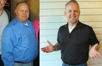 Take the 90 Day Weightloss Challenge - Money Back Guaranteed     College Station