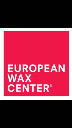 FREE WAX ALL SERVICES