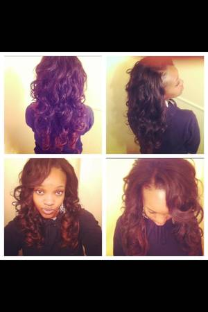 Attention    Licensed hair stylists with great low prices       1128 Gilbert dr bossier city la