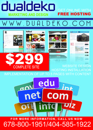 AFFORDABLE WEBSITE  299  BEAUMONT