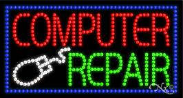 Low cost computer repair  Lufkin Area