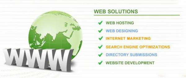 Web Developper and SEO specialist  Nacogdoches