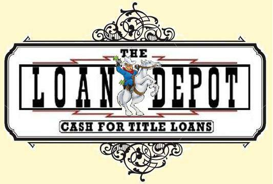 loan depot   east texas