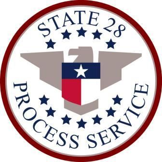 EAST TEXAS PROCESS SERVER (Longview, Texas)