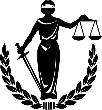 9605    9606  CRIMINAL DEFENSE ATTORNEYS FOR YOU     9607    9606   Beaumont and Surrounding area