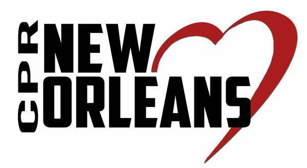 CPR Certification  New Orleans