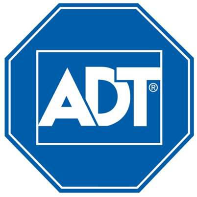 Get Free ADT Alarm System With NO Credit Check Call 877 811-3616 Must Mention Promo Code A146587