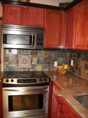 AFFORDABLE MAKE READY AND RENOVATIONS 504-451-4588 (NEW ORLEANS)