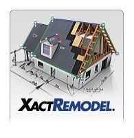 9733 $ 9733 XactRemodel Estimates 9733 $ 9733 (Greater NOLA)