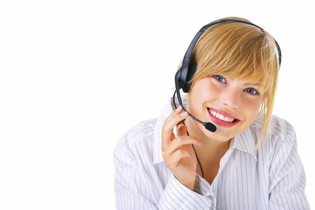 Hail Damage Roofing Telemarketing Leads