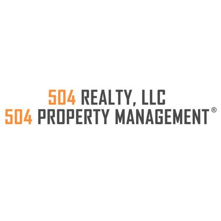 Are you searching for an Uptown or Mid City unit to lease