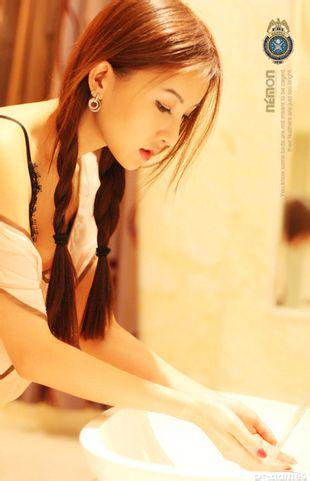 Asian  Happy Wellness Massage  Metairie  504 579-9261