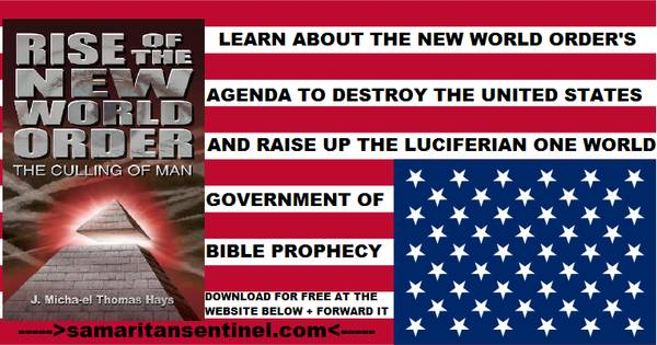 Shed the chains of the false left right paradigm  Novus Ordo Seclorum