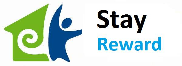 STAYREWARDS    louisiana