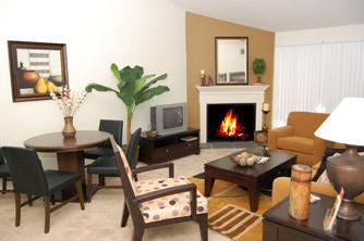 $730, 1br, Sawmill Creek Apartments in River Ridge - 1 Bedroom Apartment Special