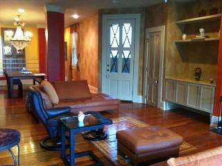 $300 3br - Uptown Homeclose to all attractions (New Orleans, LA)