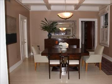 $1,500, 6br, 5 bed