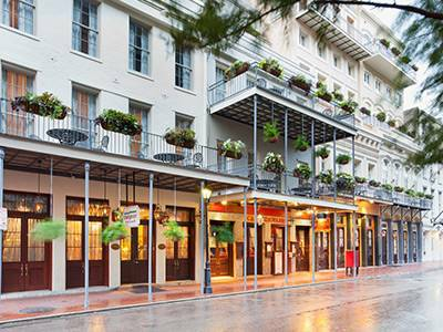 - $630  1br - 324ftsup2 - New Orleans, 1 BR (July 19-26, 2013) (French Quarter)