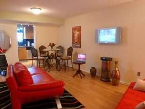 $120 2br - 1500ftsup2 - the heart of the historic French Quarter. As a resident (French Quarter)