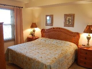 $120 2br - 1500ftsup2 - the heart of the historic French Quarter. As a resident Madi (French Quarter)