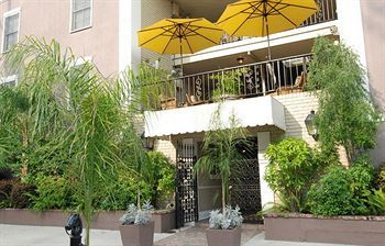 $99 Superbowl, Mardi Gras, Jazz  Essence Fest Vacation Rentals (New Orleans)