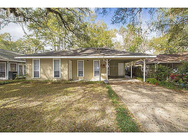 $100,000, 3br, The Perfect Home - Home in Hammond 3 Beds, 2 Baths