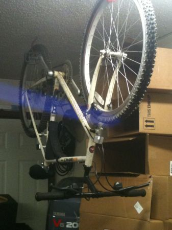 Schwinn Impact Pro Mountain bike - $250 (Marrero)